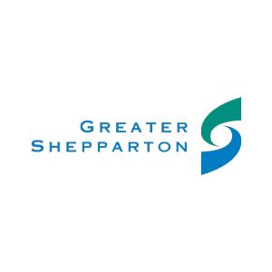 Greater Shepparton