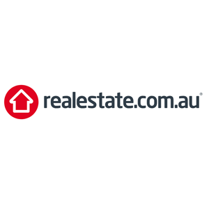www.realestate.com.au