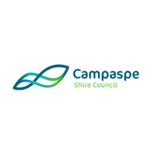 Campspe Shire Council